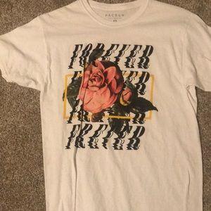 Pacsun Ross T-Shirt